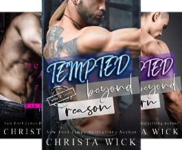 Far Too Tempting (3 Book Series)