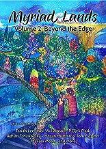 Myriad Lands, Volume 2: Beyond the Edge
