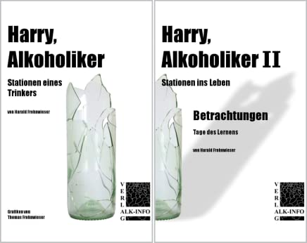 Amazon com: Kindle Edition - Alcoholism / Addiction & Recovery: Books