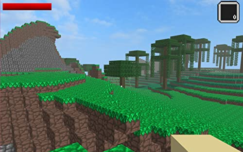 『Build And Dig』の10枚目の画像