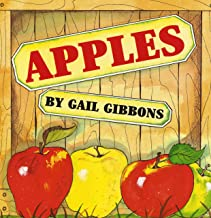 Apples (New & Updated Edition) PDF