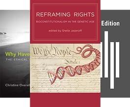 Basic Bioethics (26 Book Series)