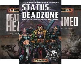 Necromunda (28 Book Series)