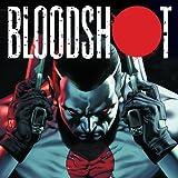 Bloodshot (2012-)