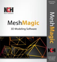 Amazon Com Free Download Cad Graphic Design Photography Graphic Design Software