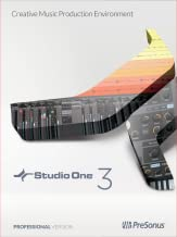 sony audio studio 9 le for mac