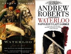 Making History Series (2 Book Series)