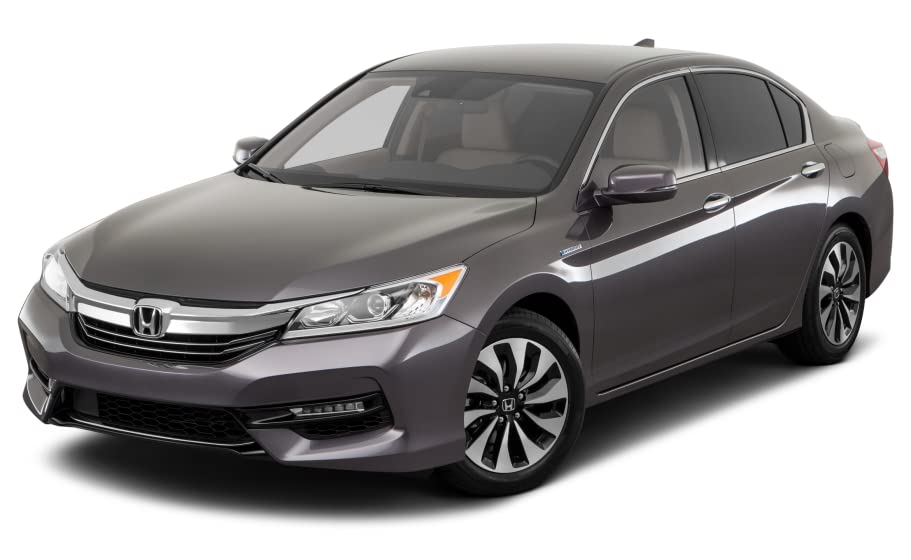 best color for 2014 honda accord 2015 vs 2016 honda accord what s the difference autotrader. Black Bedroom Furniture Sets. Home Design Ideas