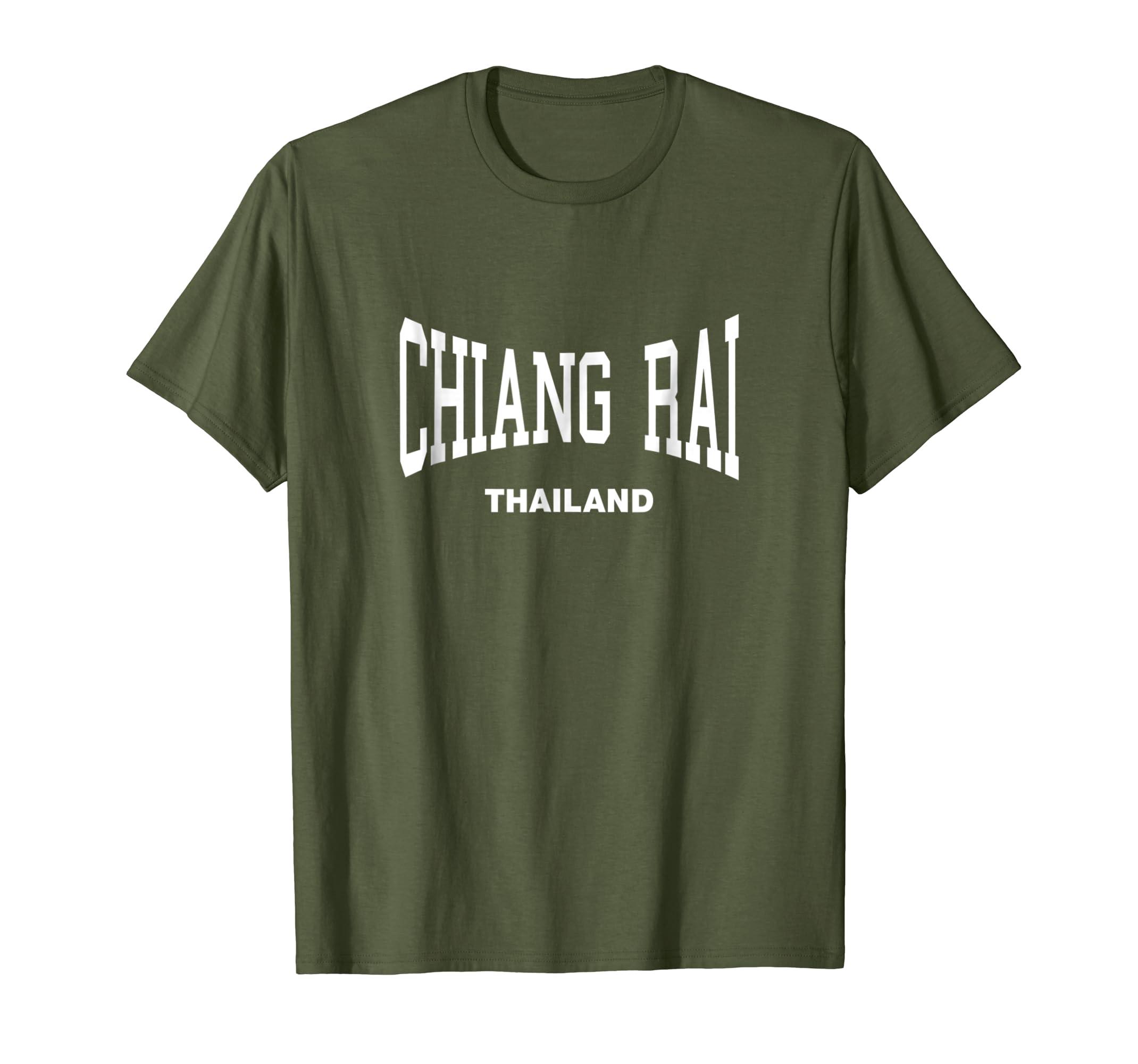 chiang rai girlfriend