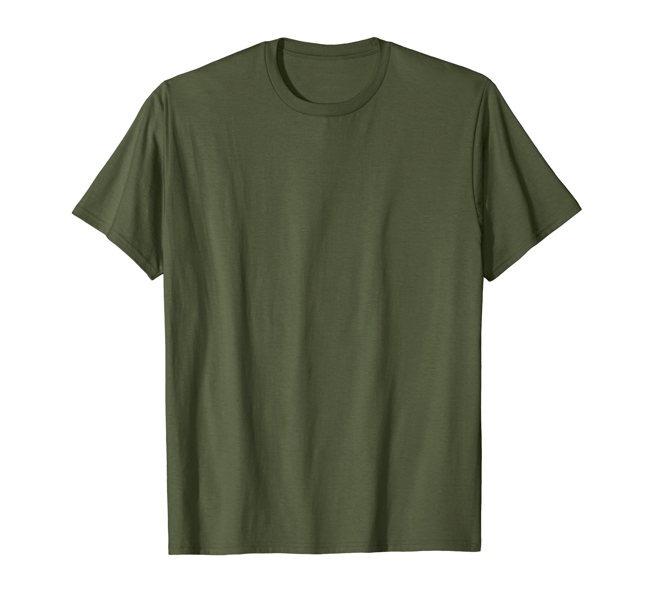 Golden Retriever T-Shirt Dog Top