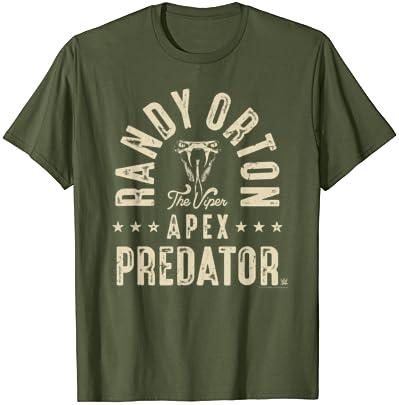 Brock lesnar t shirt online _image2