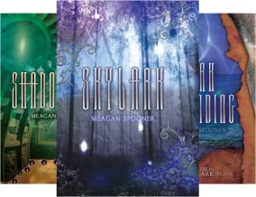 The Skylark Trilogy (3 Book Series)