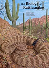 The Biology of Rattlesnakes II