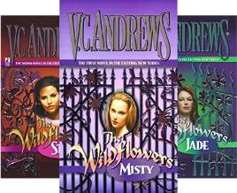 Wildflowers (5 Book Series)