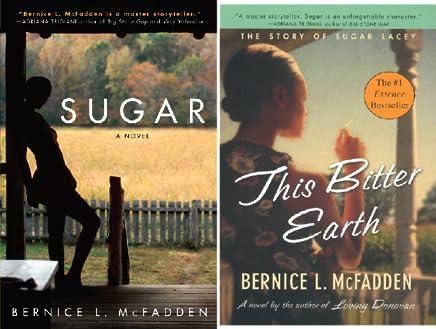 Sugar 2 Book Series