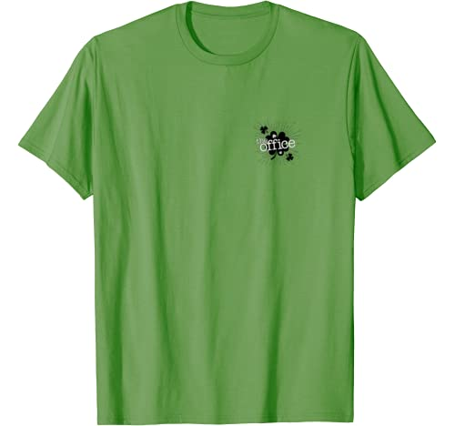 The Office Meredith's Perfect St. Patrick's Day T Shirt