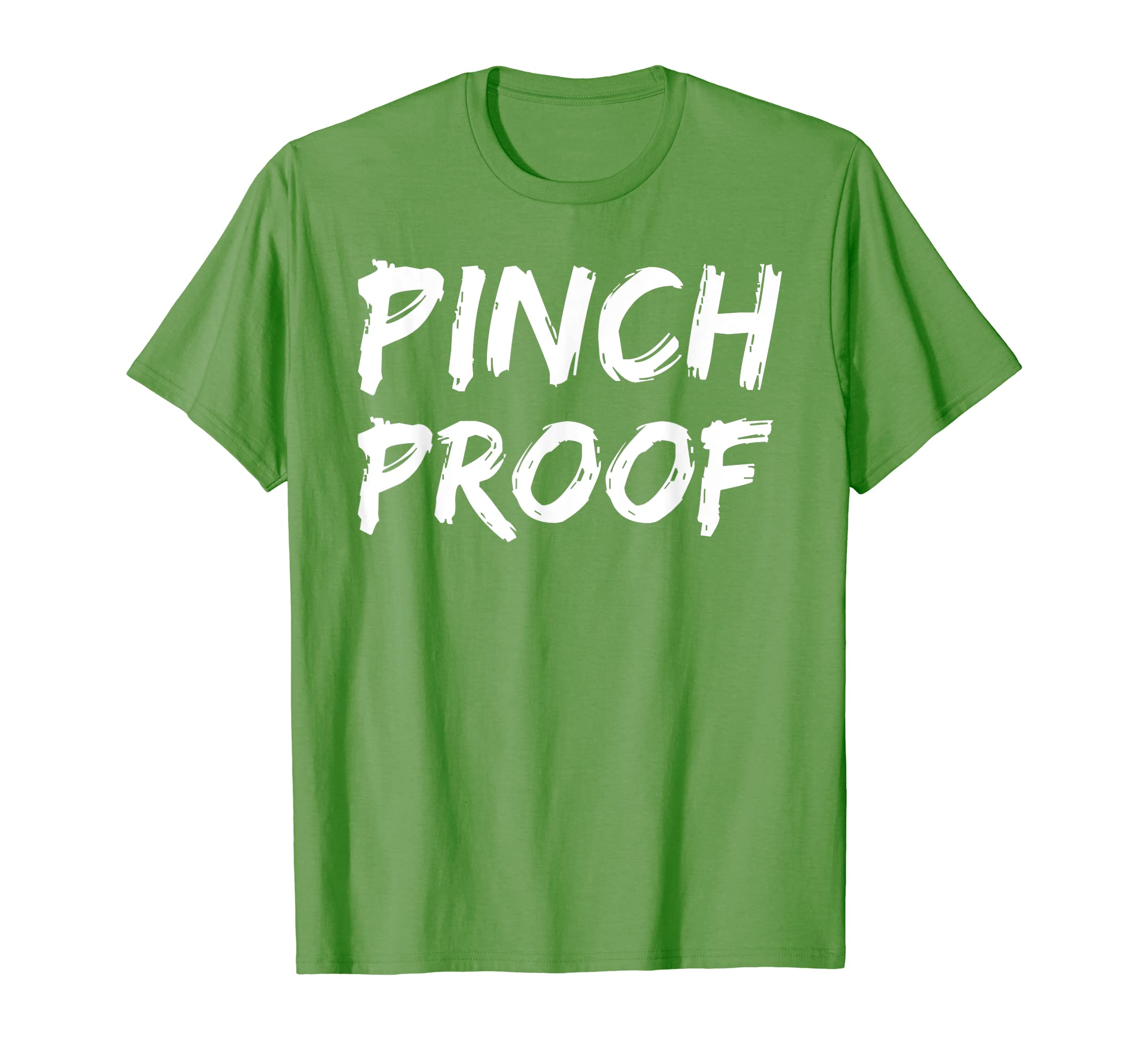 595868665 Amazon.com: Pinch Proof Shirt for Boys Funny St Patricks Day Tshirt Girl:  Clothing