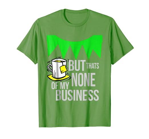 Amazoncom Funny Frog Meme Halloween Costume Shirt Clothing