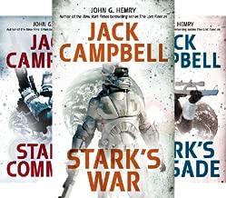 john campbell romance novelist