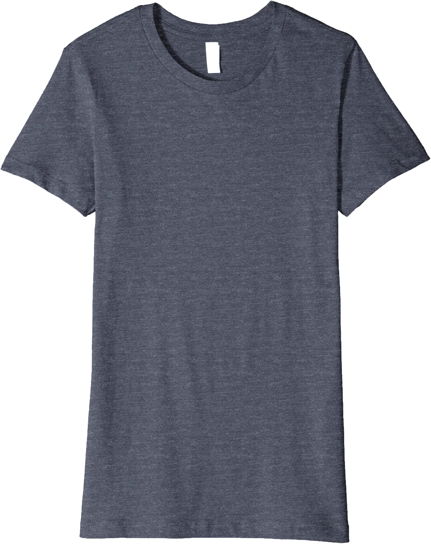Grant Surname Mens T-Shirt 100/% Grant Name Gift Family