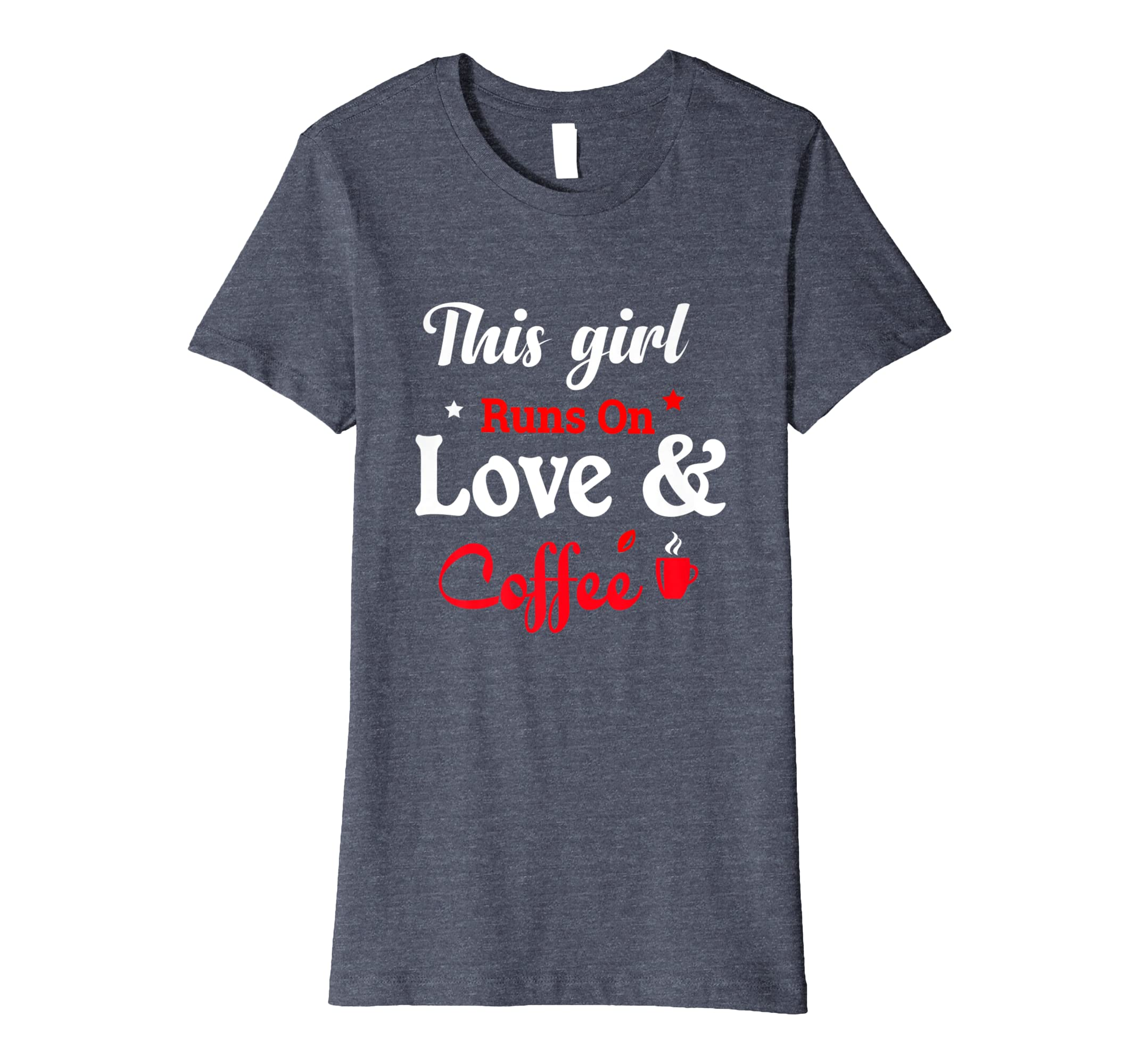 Amazon.com: Womens Motivation, t-shirts for woman,: Clothing