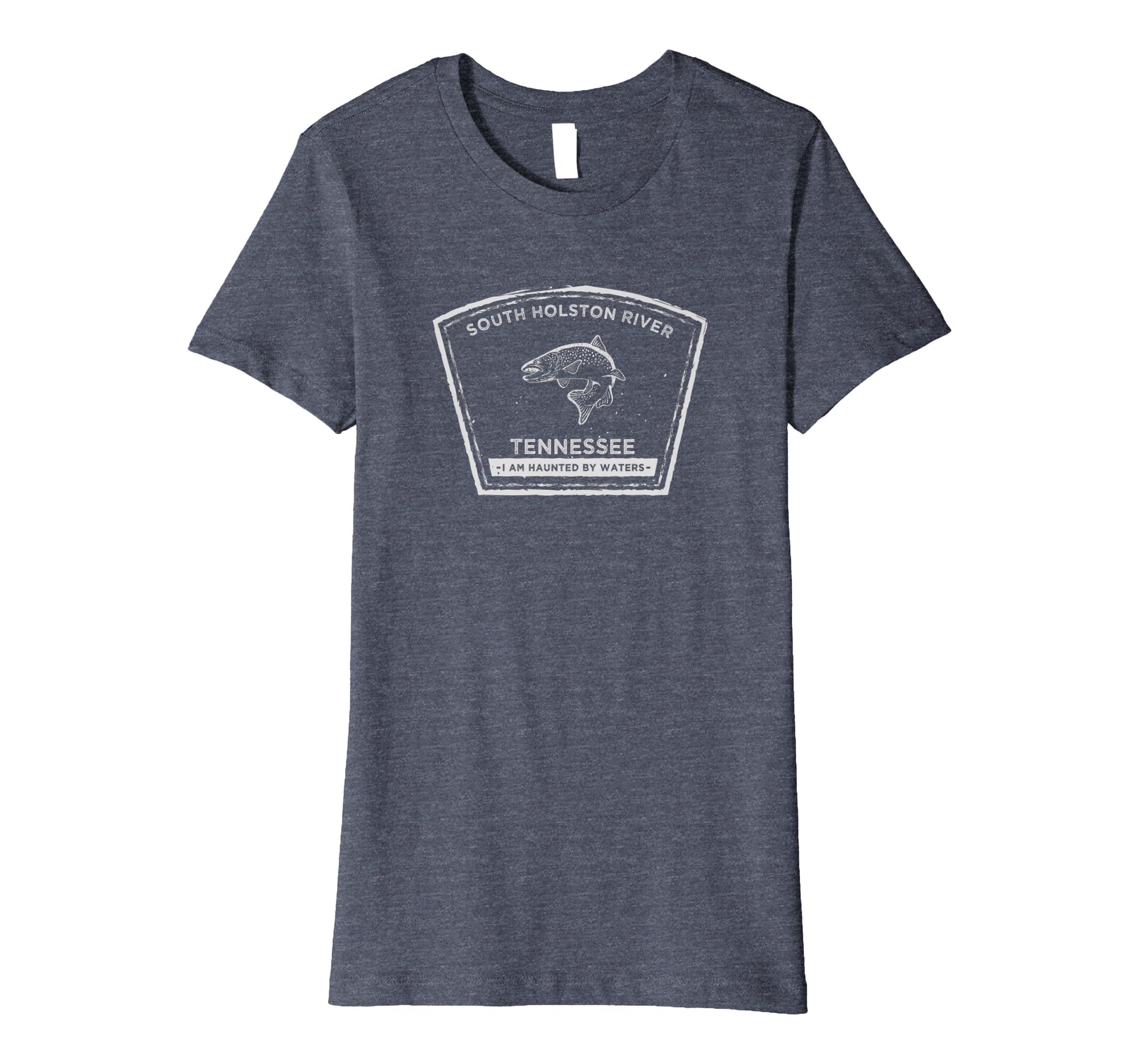 d0e9191804 Fly Fishing T Shirts | Top Mode Depot