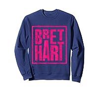 Wwe Bret Hart \\\