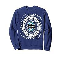 Gremio Fc Sd California Usa Shirts Sweatshirt Navy