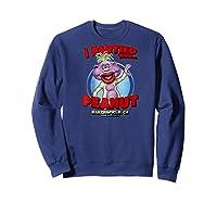 Peanut Bakersfield, Ca Raglan Baseball Ts Shirts Sweatshirt Navy