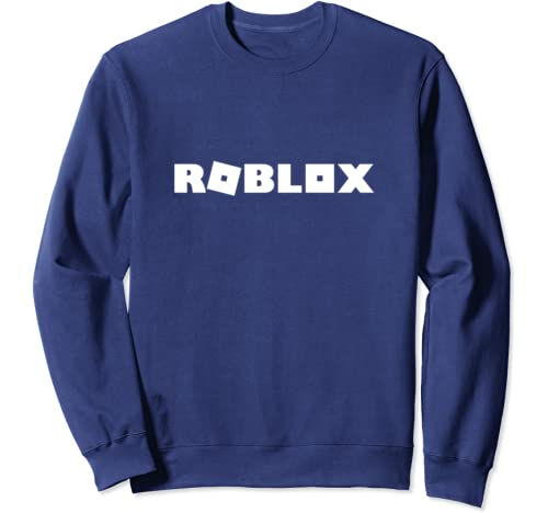 Amazon Com Teen Hoodies Roblox Hooded Sweatshirt Cool Aesthetic Amazon Com Roblox Logo Sweatshirt Clothing