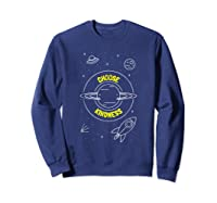 Choose Kindness Kind Wonder Anti Bullying Shirts Sweatshirt Navy