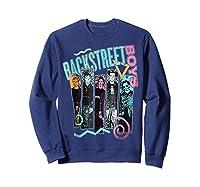 Still Love The 90s Backstreet Great Back Again Gifts Shirts Sweatshirt Navy