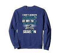 Eagles Fan Philly Eagles Phila Eagles Fan Shirts Sweatshirt Navy