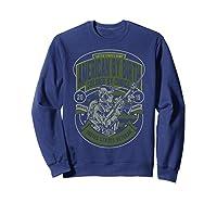 American Veteran Soldier Us Veteran's Day Patriot Tee Gift Shirts Sweatshirt Navy