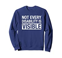 Tal Health Awareness Shirts For Support Gift Premium T-shirt Sweatshirt Navy