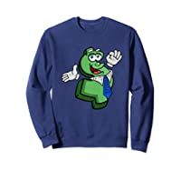 Funny T Shirts For Funny T Shirts For  Sweatshirt Navy