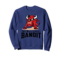 Funny T Shirts For Funny T Shirt For  Sweatshirt Navy