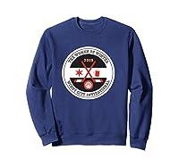 2019 Windy City Invitational Ts Shirts Sweatshirt Navy