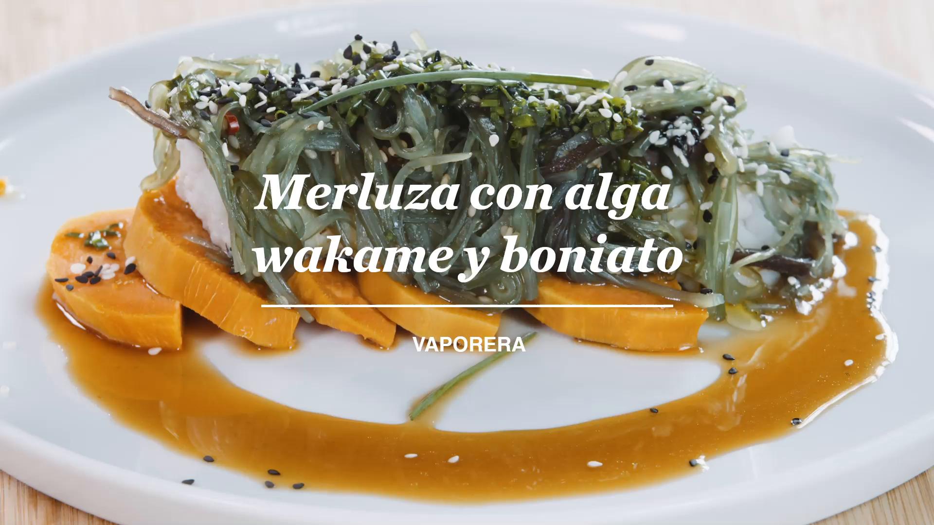 Lékué Vaporera, Silicona, Verde, XL: Amazon.es: Hogar
