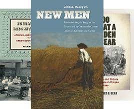 Reconstructing America (6 Book Series)