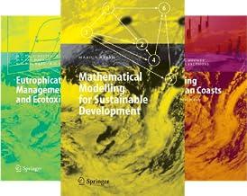 Environmental Science and Engineering (50 Book Series)