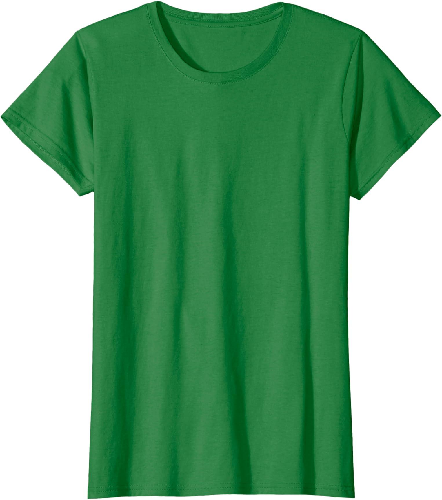 Mmm Pi pie T-shirt funny joke nerd geek