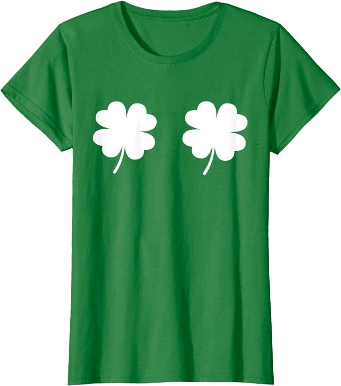 Irish Tshirt St Women Shirts for Shamrock St Paddy/'s Day Shirt Patricks Day Shirt Women,St Pattys Day Shirt Women Irish Shirt