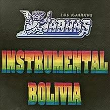 Instrumental Bolivia