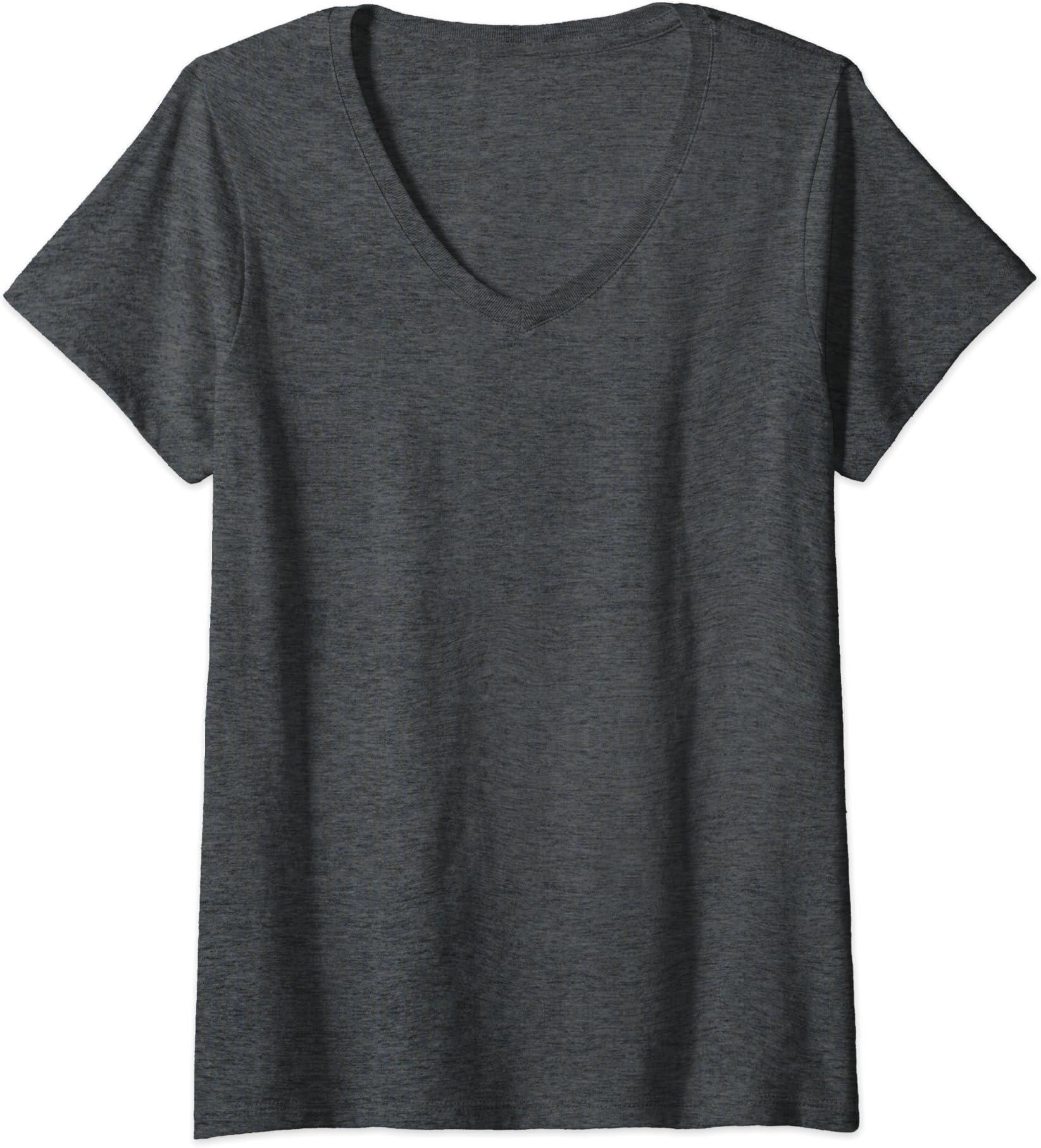 Black T-Shirt Men Short Sleeve Graphic Tee O Neck Cotton Bat Forest Dark Night