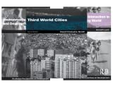Image of Routledge Perspectives on Development (31 Book Series)