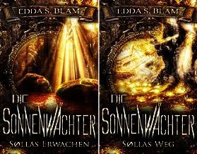Die Sonnenwächter (Reihe in 2 Bänden)