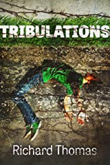 Tribulations Kindle Edition