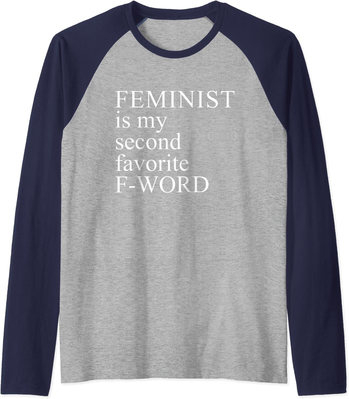 Girls Hoodie Feminism Shirt Feminist Sweatshirt Rose tee Steminist Feminist Women/'s power Feminist is my second favorite F-word