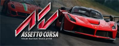 Assetto Corsa [PC Code - Steam]